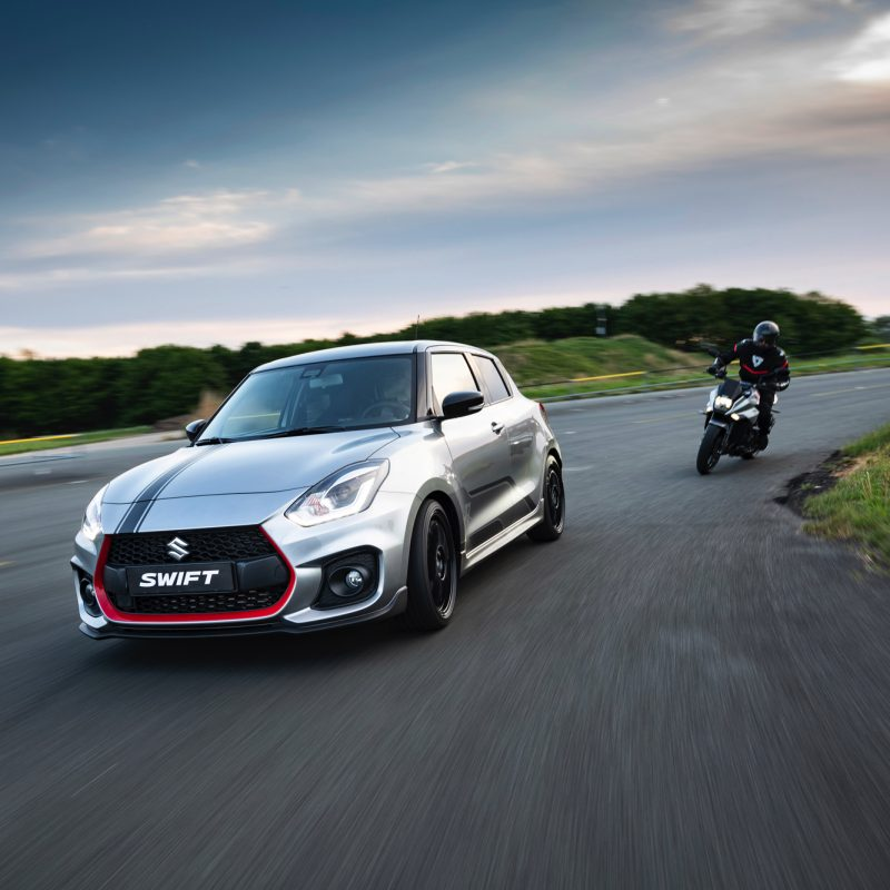 09_suzuki_swift_sport_katana